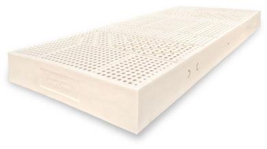 Ergo-Zone Premium Matratzenkern Detailbild