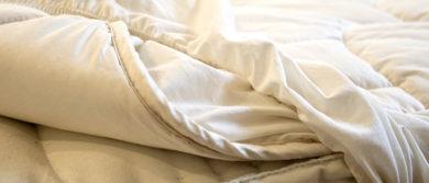 Schlafzubehör
